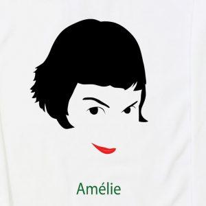 AMELIE_zoom