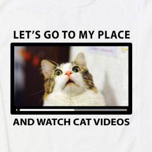 CAT-VIDEOS_zoom