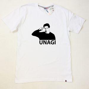 UNAGI_M